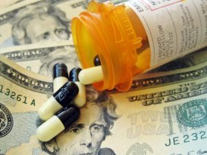 Medicaid For Detox Treatment