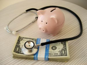 Cost of Rehabilitation Treatment Centers